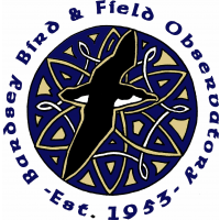 Bardsey Bird and Field Observatory
