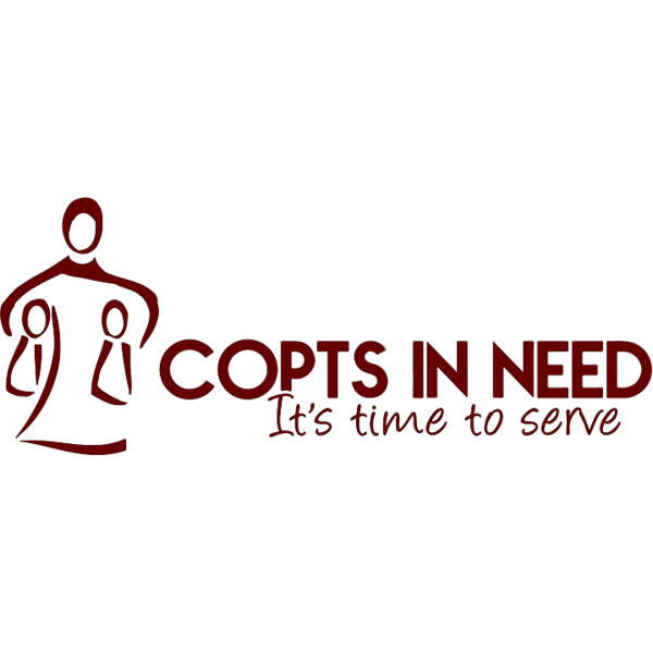 Copts In Need