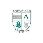 Adeyfield School Association - Hemel Hempstead