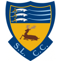 South Loughton Cricket Club