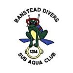 Banstead Underwater Diving Club