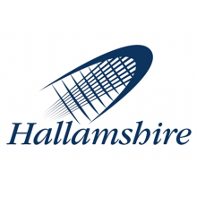 Hallamshire Tennis & Squash Club Ltd