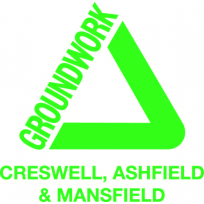 Groundwork Creswell Ashfield & Mansfield