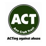 The Ann Craft Trust