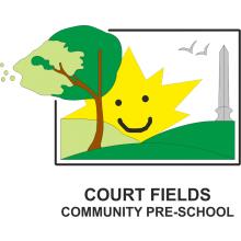 Court Fields Community Pre-School