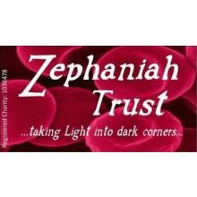 Zephaniah Trust