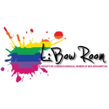 L:Bow Room - Wolverhampton LGB Women