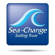 Sea-Change Sailing Trust