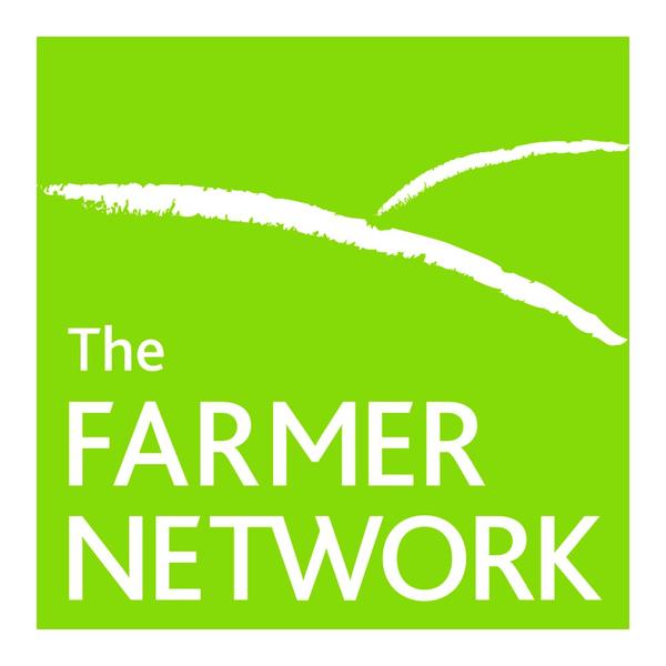 The Farmer Network