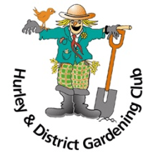 Hurley and District Gardening Club
