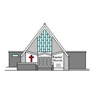 Buckhurst Hill Baptist Church