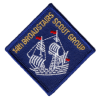 14th Broadstairs Scout Group