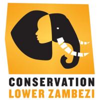 Conservation Lower Zambezi