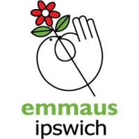 Emmaus Ipswich