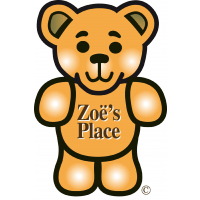 Zoë's Place Baby Hospice - Liverpool