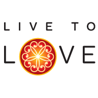 Live To Love UK