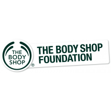 The Body Shop Foundation