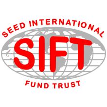 Seed International Fund Trust (SIFT)