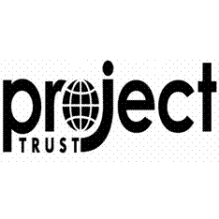 Project Trust Year In Guyana 2012 - Charlotte Durant