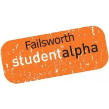 Failsworth Alpha