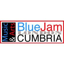 BlueJam Cumbria