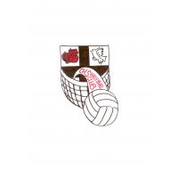 Carnoustie High School Volleyball Club