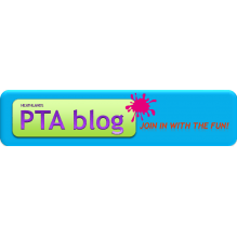Heathlands Primary School PTA - West Bergholt