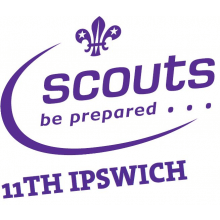11th Ipswich Scout Group