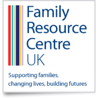Family Resource Centre UK