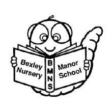 Friends Of Bexley Manor Nursery School