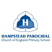 Hampstead Parochial CE Primary School