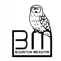 Friends Of Bourton Meadow, Buckingham