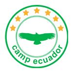 Camps International Ecuador 2012 - Lisa & Sophie