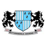Butterknowle Football Club