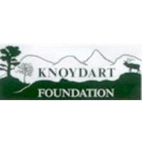 Knoydart Foundation