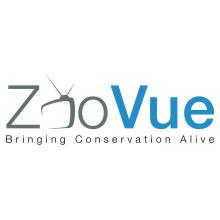 ZooVue