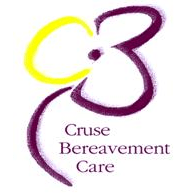 Cruse Bereavement Care Lancashire