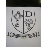Dunino Primary School - Fife