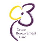 Cruse Bereavement Care Devon Area