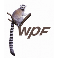 Wildlife Protection Foundation