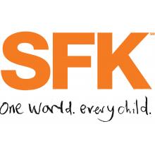 SFK - Spirituality for Kids