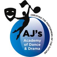 AJ's Academy of Dance & Drama