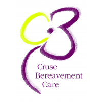 Cruse Bereavement Care Belfast