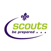 27th Northampton Parklands Scout Group