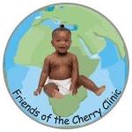 Cherry Clinic