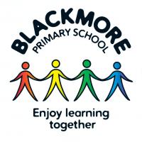 Blackmore Primary School - Ingatestone
