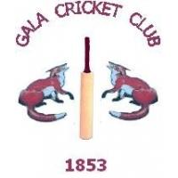 Gala Cricket Club