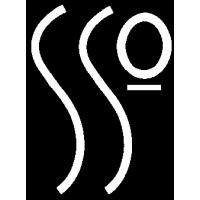Stevenage Symphony Orchestra