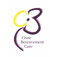 Cruse Bereavement Care South Kent