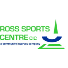 Ross Sports Centre CIC
